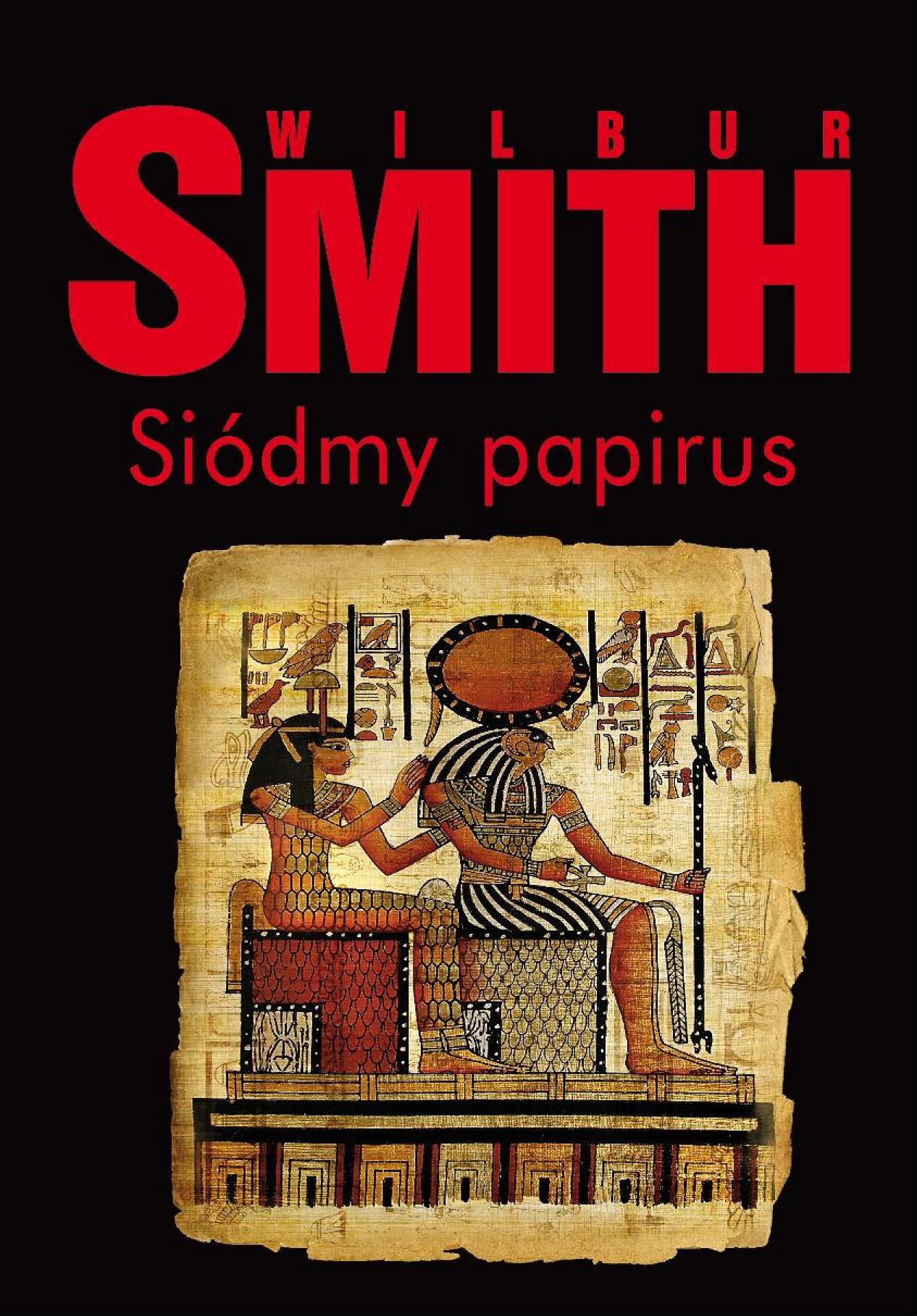 siodmy_papirus-albatros-ebook-cov