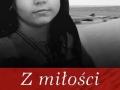 z-milosci-do-corki-b-iext21076824
