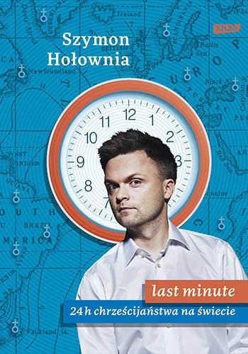 last-minute-24-h-chrzescijanstwa-na-swiecie-b-iext11822607