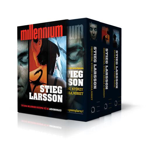 millennium-trylogia-b-iext6116376