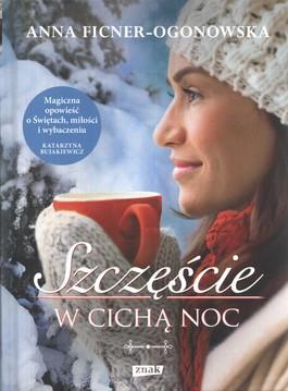 szczescie_w_cicha_noc_image1_293219_13