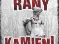 rany-kamieni_bruises-stone-simon-beckettimages_big25978-83-241-4854-7