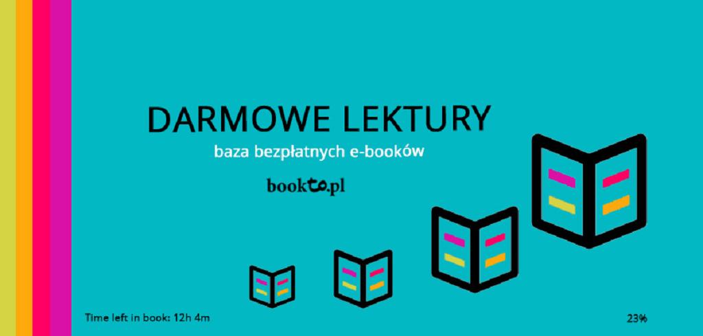 darmowe-lektury-szkolne-czyli-baza-bezplatnych-e-bookow-formacie-epub-mobi-i-pdf