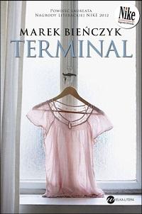 terminal-b-iext12947624