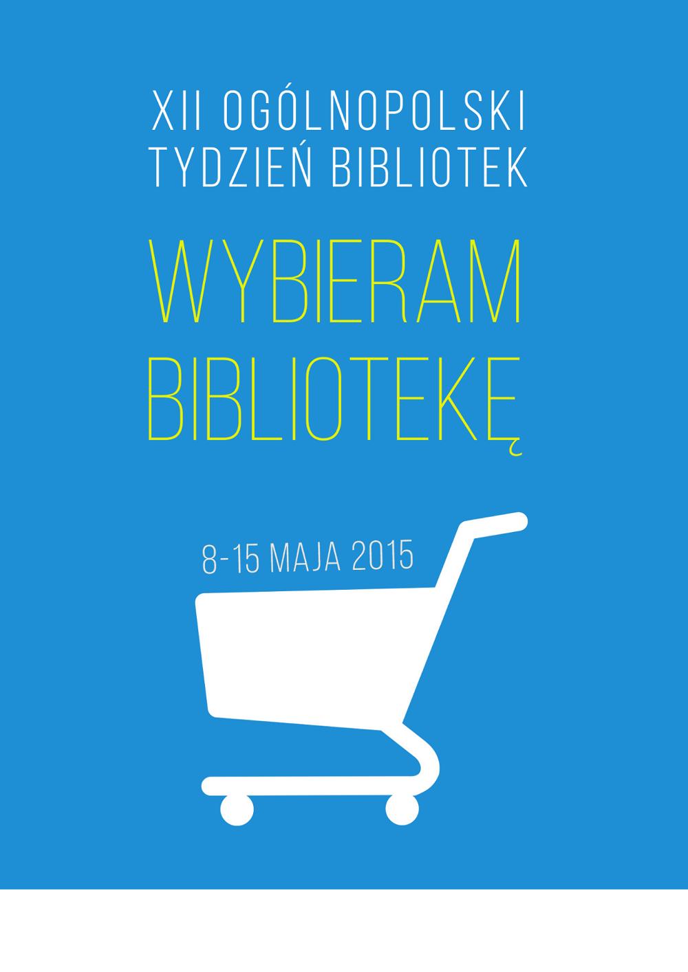 Plakat2_MR