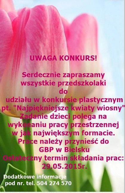 stylowi_pl_inne_mistymild_1939292