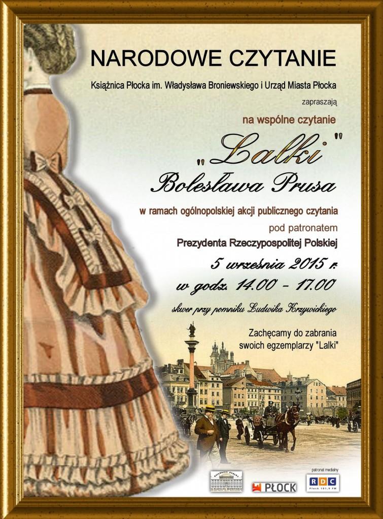 lalka-plakat2