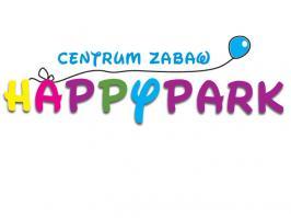 happypark