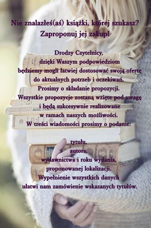 stylowi_pl_fotografia_17580288