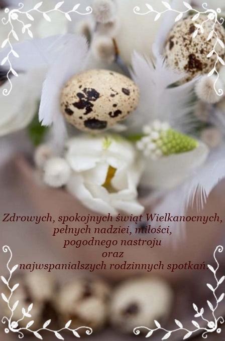 stylowi_pl_design_33119124