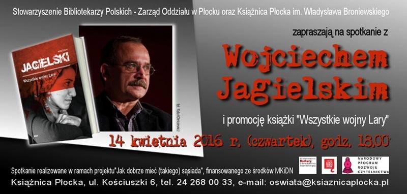 zap-Jagielski