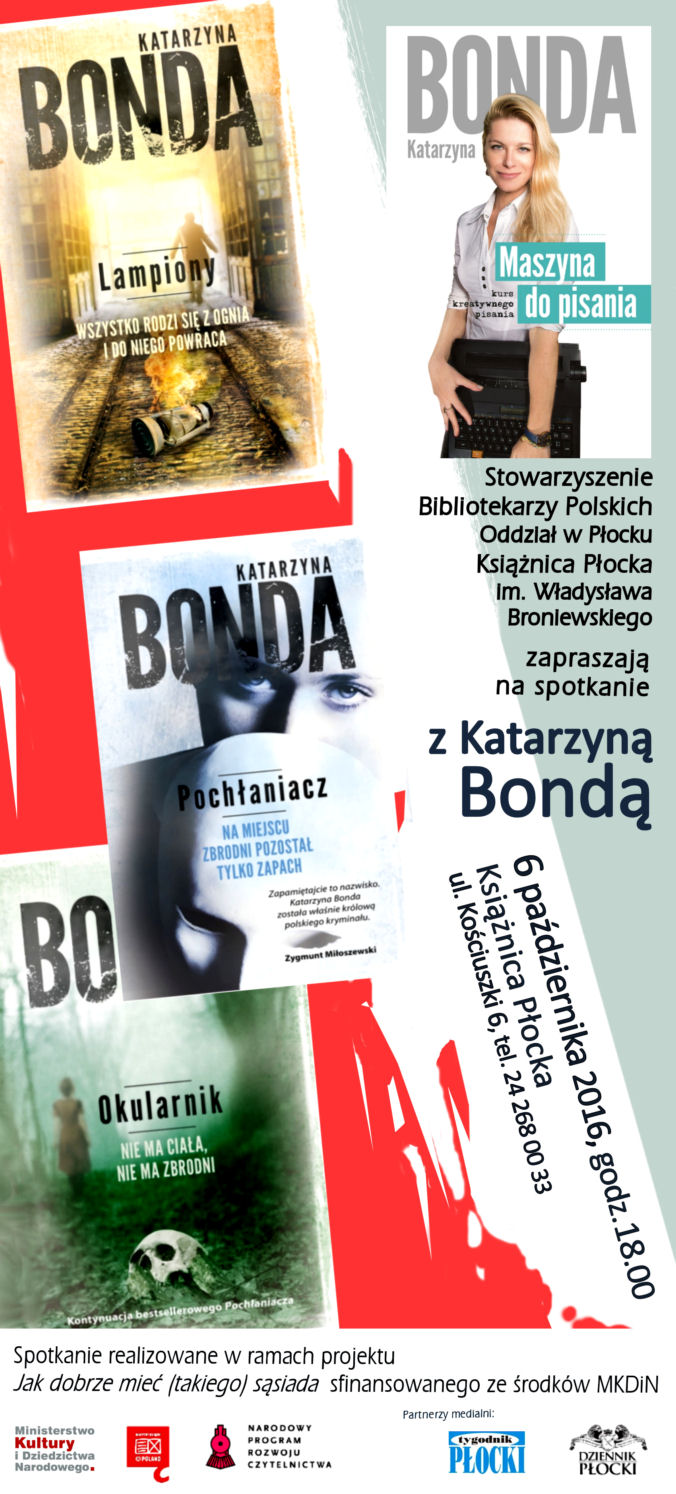 bonda-2016-zaprosz-1