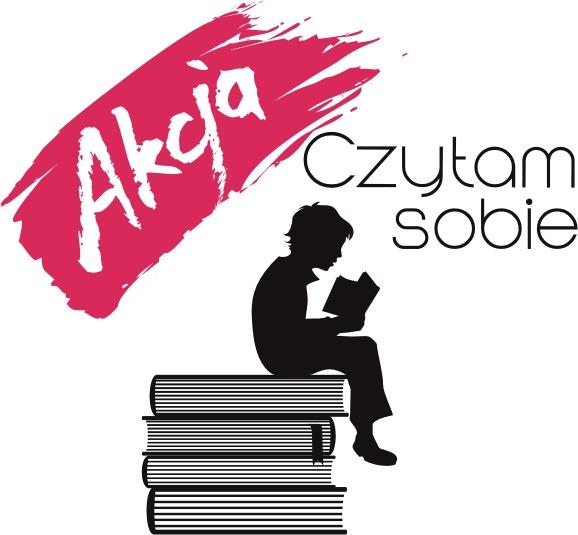 logo_akcjacs_czerwony